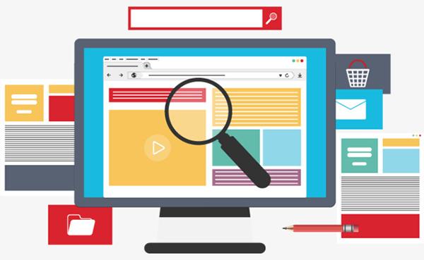 Phát triển website theo yêu cầu chyên nghiệp giá tốt