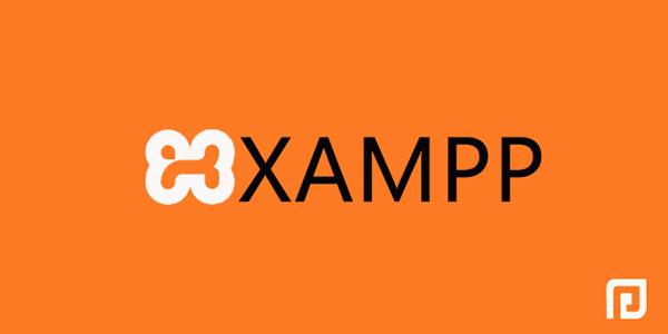 Tìm hiểu Xampp trong lập trình website